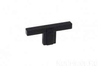 Ручка-кнопка 12 мм